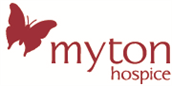 The Myton Hospices