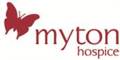 The Myton Hospices