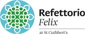 Refettorio Felix