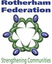Rotherham Federation of Communities Ltd