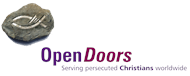 Open Doors International