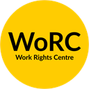 Work Rights Centre