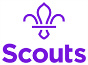 West Lancs Scouts