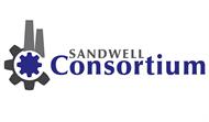 Sandwell Consortium CIC