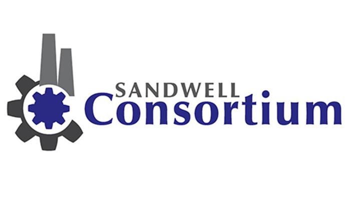 Sandwell Consortium