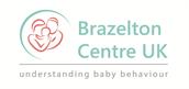 The Brazelton Centre UK