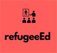RefugeeEd