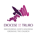 Diocese of Truro