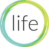 Life 2009