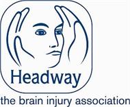 Headway SELNWK