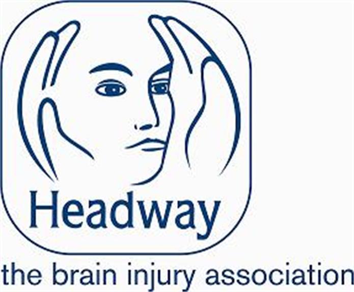 Affiliated HW Logo