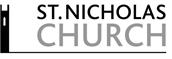 St Nicholas Church, Tooting