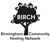 Birmingham Community Hosting Network - BIRCH