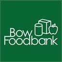 Bow Food Bank