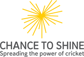 Chance to Shine Foundation Ltd