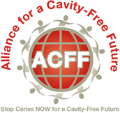 Alliance for a Cavity-Free Future