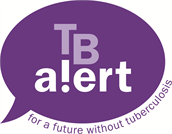 Project Manager (Latent TB) - TB Alert (£41,967, plus London weighting if applicable, London, Greater London)