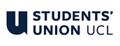 Students' Union UCL