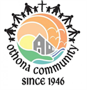 The Othona Community