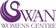 Swan Womens Centre