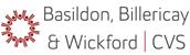 Basildon, Billericay and Wickford CVS