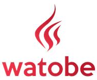 Watobe