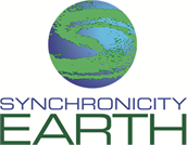 Synchronicity Earth