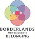Borderlands South West Limited