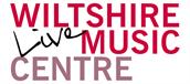 Wiltshire Music Centre