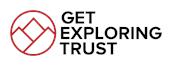 Get Exploring Trust