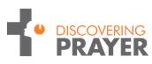 discoveringprayer.com