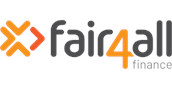 Fair4All Finance