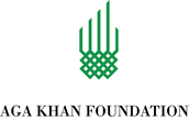 Aga Khan Foundation (UK)