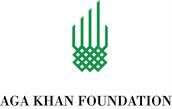 Aga Khan Foundation (UK)