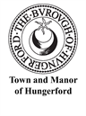 Town and Manor of Hungerford