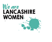 Lancashire Women