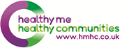 Healthy Me Healthy Communities