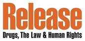 Release - L.E.A.D.S