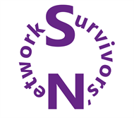Survivors Network