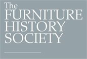Furniture History Society