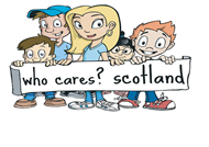 Who Cares? Scotland