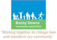 Bonny Downs Community Association
