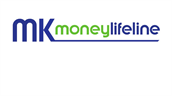 MK Money Lifeline