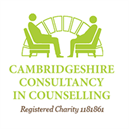 Cambridgeshire Consultancy in Counselling