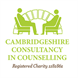 Trustee  Counselling Specialist