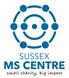 Sussex MS Centre