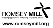 ROMSEY MILL TRUST