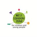 WLZ Logo