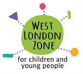 West London Zone