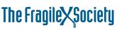 Fragile X Society